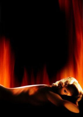 Body Of Evidence movie poster (1993) poster MOV_197cad0f