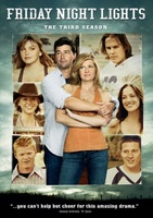 Friday Night Lights movie poster (2006) picture MOV_197db47a