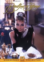 Breakfast at Tiffany's movie poster (1961) picture MOV_197e196a