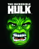 The Incredible Hulk movie poster (1996) picture MOV_1989cee1