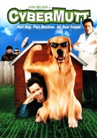 Cybermutt movie poster (2003) picture MOV_198d2838