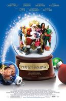The Perfect Holiday movie poster (2007) picture MOV_1990eee5