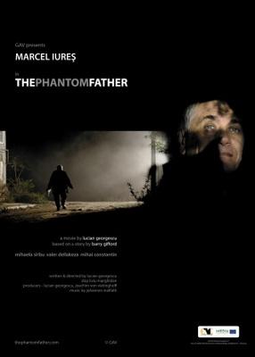 Tatal fantoma movie poster (2009) poster MOV_19916147