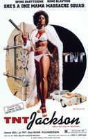 T.N.T. Jackson movie poster (1975) picture MOV_1992528b