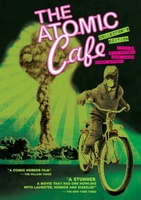 The Atomic Cafe movie poster (1982) picture MOV_19926a3e