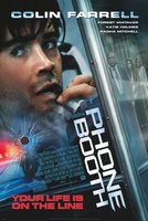 Phone Booth movie poster (2002) picture MOV_19a634c7