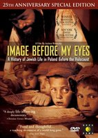 Image Before My Eyes movie poster (1981) picture MOV_19a6876a