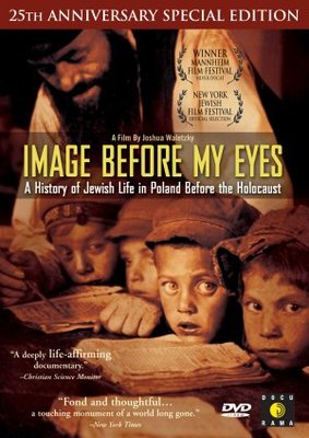 Image Before My Eyes movie poster (1981) poster MOV_19a6876a