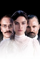 A Dangerous Method movie poster (2011) picture MOV_19aaa252