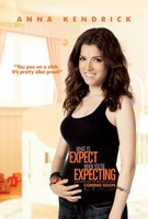 What to Expect When You're Expecting movie poster (2012) picture MOV_19ae75eb