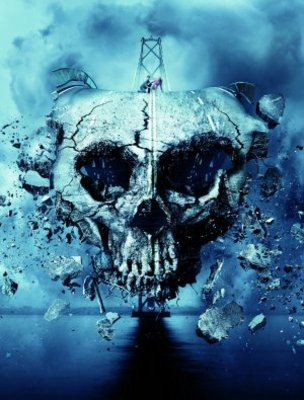 Final Destination 5 movie poster (2011) poster MOV_19aed248