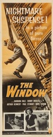The Window movie poster (1949) picture MOV_19b653b8