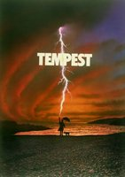 Tempest movie poster (1982) picture MOV_19bbf76c