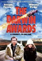 The Darwin Awards movie poster (2006) picture MOV_19bd463d