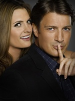 Castle movie poster (2009) picture MOV_19bf8d5f
