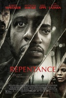 Repentance movie poster (2013) picture MOV_19c0c87f