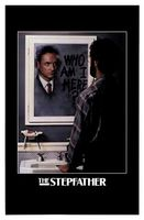 The Stepfather movie poster (1987) picture MOV_19c90b31