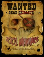 2001 Maniacs: Field of Screams movie poster (2010) picture MOV_19d624d5