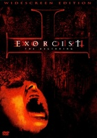 Exorcist: The Beginning movie poster (2004) picture MOV_19d940be