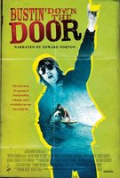 Bustin' Down the Door movie poster (2008) picture MOV_19dd43e6
