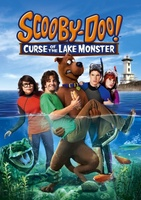 Scooby-Doo! Curse of the Lake Monster movie poster (2010) picture MOV_19de3959
