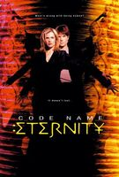 Code Name: Eternity movie poster (1999) picture MOV_19e26920