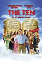 The Ten movie poster (2007) picture MOV_19e6c03c