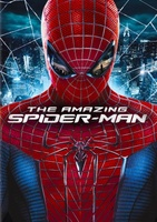 The Amazing Spider-Man movie poster (2012) picture MOV_19eb0a6a