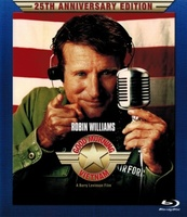 Good Morning, Vietnam movie poster (1987) picture MOV_bad366ed