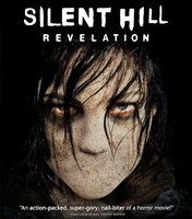 Silent Hill: Revelation 3D movie poster (2012) picture MOV_19ecee61