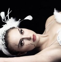 Black Swan movie poster (2010) picture MOV_19eef96c