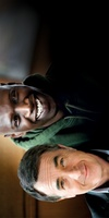 Intouchables movie poster (2011) picture MOV_19f2bb07