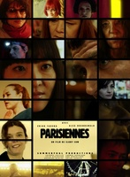 Parisiennes movie poster (2015) picture MOV_19f31fc7