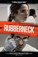 Rubberneck movie poster (2012) picture MOV_19f5ef31