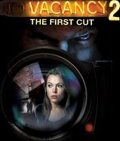 Vacancy 2: The First Cut movie poster (2009) picture MOV_1a02fccb