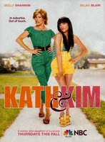 Kath and Kim movie poster (2008) picture MOV_1a035fc6