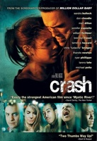 Crash movie poster (2008) picture MOV_1a0368e1
