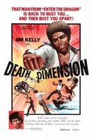 Death Dimension movie poster (1978) picture MOV_1a0a7a86