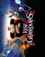 Rise of the Guardians movie poster (2012) picture MOV_1a0cb998