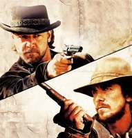 3:10 to Yuma movie poster (2007) picture MOV_1a0ddf91
