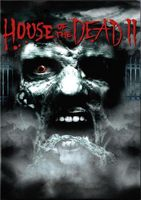 House Of The Dead 2 movie poster (2006) picture MOV_167bbd6f