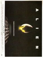 Alien movie poster (1979) picture MOV_1a2690c3