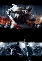 Centurion movie poster (2009) picture MOV_1a2d0fd3