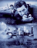 Ronin movie poster (1998) picture MOV_9738b493