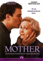 Mother movie poster (1996) picture MOV_1a2e1c91