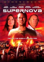 Supernova movie poster (2005) picture MOV_1a316726