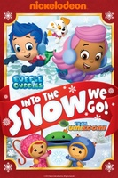 Bubble Guppies movie poster (2009) picture MOV_1a38993a