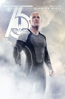 The Hunger Games: Catching Fire movie poster (2013) picture MOV_1a3a05d3
