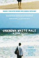 Unknown White Male movie poster (2005) picture MOV_1a3a6b66