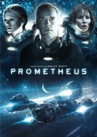 Prometheus movie poster (2012) picture MOV_aa0ecf18